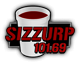 File:Saints Row 2 clothing logo - sizzurp.png