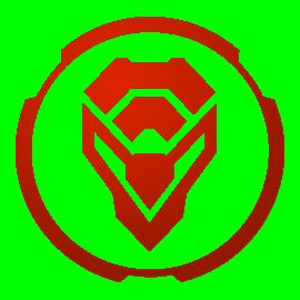 File:Zin logo.png