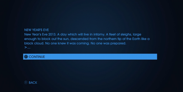 File:Christmas Text Adventure 4.3 New Year's Eve.png