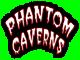 File:Saints Row 2 clothing logo - phantom caverns 01 (curved).png