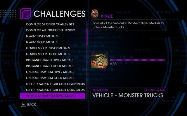 File:Challenge 20 Vehicular Mayhem Silver Medals.jpg