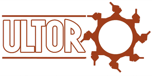 File:Ultor transparent logo.png
