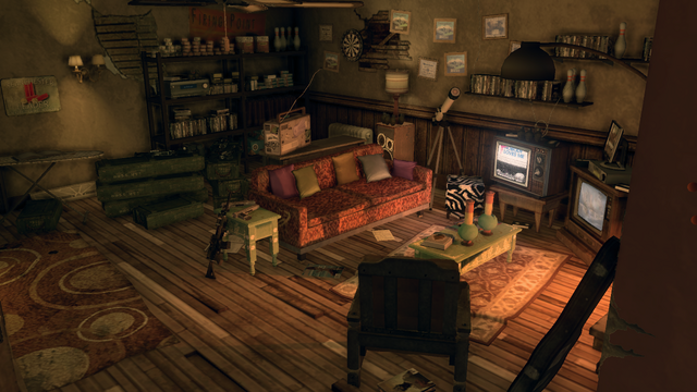 File:Shaundi's Loft - living room from kitchen.png