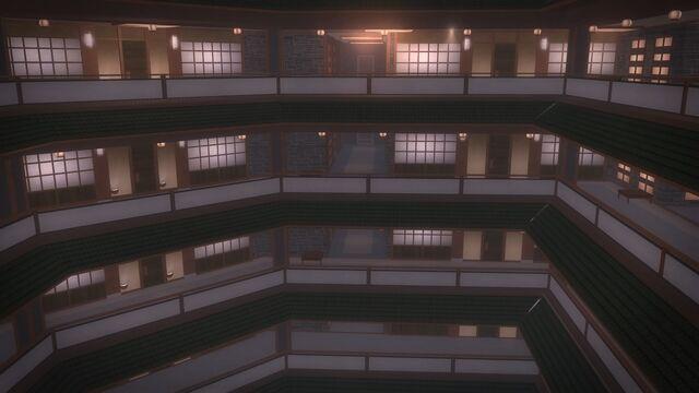 File:Tohoku Towers - upper floor.jpg
