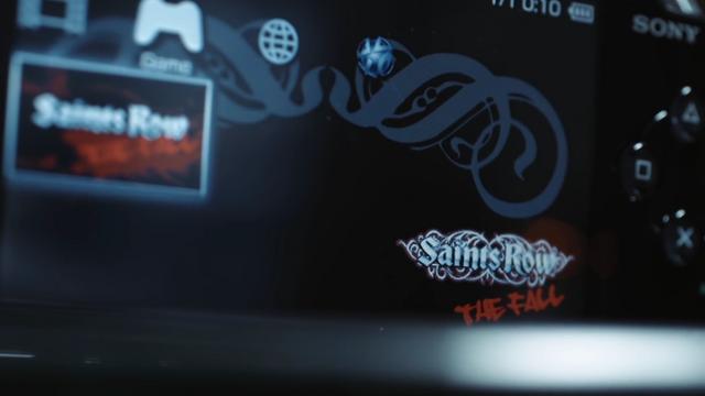 File:Inside Volition Saints Row Undercover alt title.png