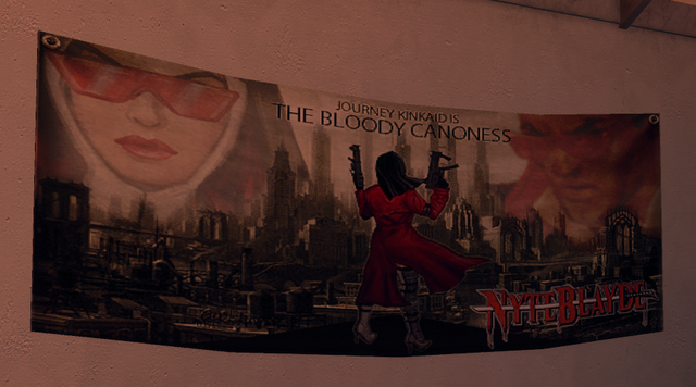 File:PR Center - The Bloody Canoness banner.png