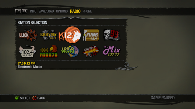 File:Saints Row 2 Radio Station description - 97.6 K12 FM.png