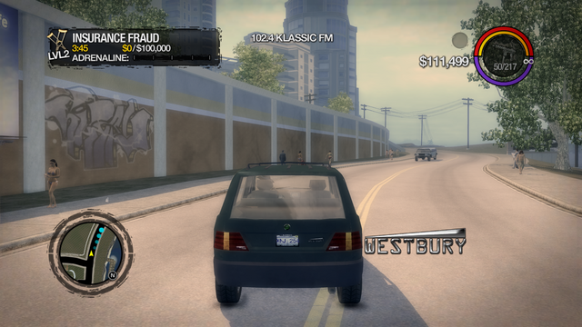 File:Westbury - rear in Saints Row 2.png