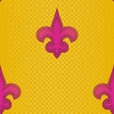 File:Yellow Tiled background 4.png