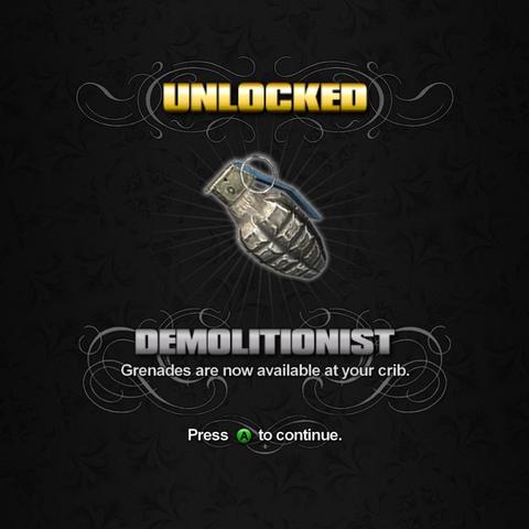File:Saints Row unlockable - Weapons - Demolitionist - Grenades.png