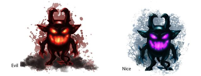 File:Imps Concept Art.jpg