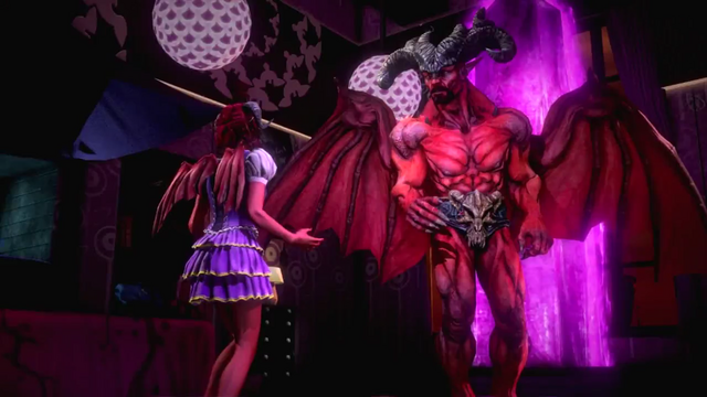 File:Gat out of Hell Trailer 059b.png