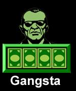 File:SR2 MP badge04 Gangsta.png