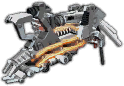 File:SRIV weapon icon s exp murder mine.png