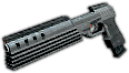 File:SRIV weapon icon s smg autopistol.png