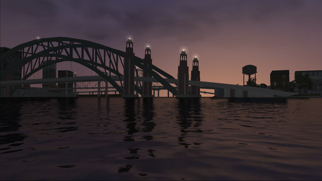 File:Saints Row loading screen - bridge.png