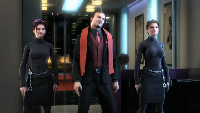 File:Phillipe Loren and the DeWynter Sisters in the Power CG trailer.jpg
