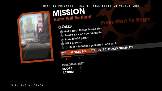 File:Saints Row Money Shot Mission objectives - Anna Will Be Right Back - 1 of 3 goals screen.png