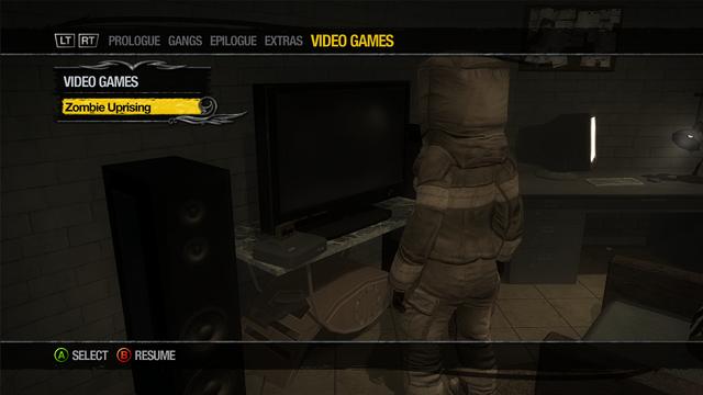 File:Zombie Uprising - menu.png
