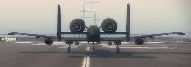 File:AB Destroyer - rear.png
