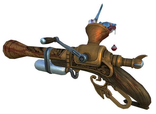 File:Shark-O-Matic render - left side.jpg