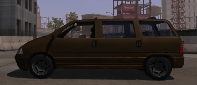 File:Westbury - left in Saints Row.png
