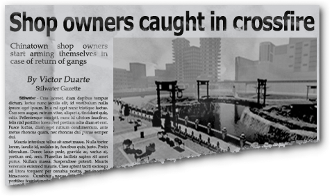 File:Newspaper sh bh chinatown Imperial Square Pagodas.png