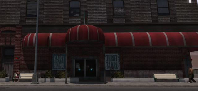 File:Sloppy Seconds - Southern Cross - exterior in Saints Row.png