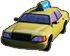 File:Ui homie taxi.png