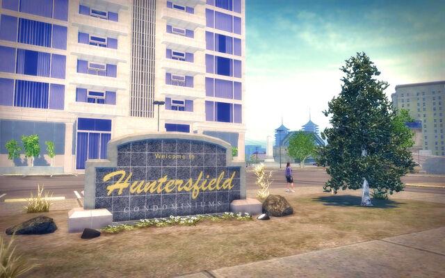 File:Huntersfield in Saints Row 2 - Hustersfield condominiums.jpg