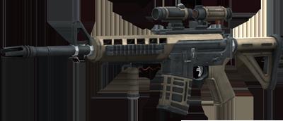 File:AR-55 Level 1 model.png