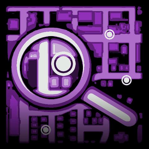 File:SRIV unlock reward collectible.png
