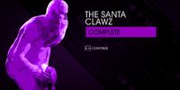 The Santa Clawz