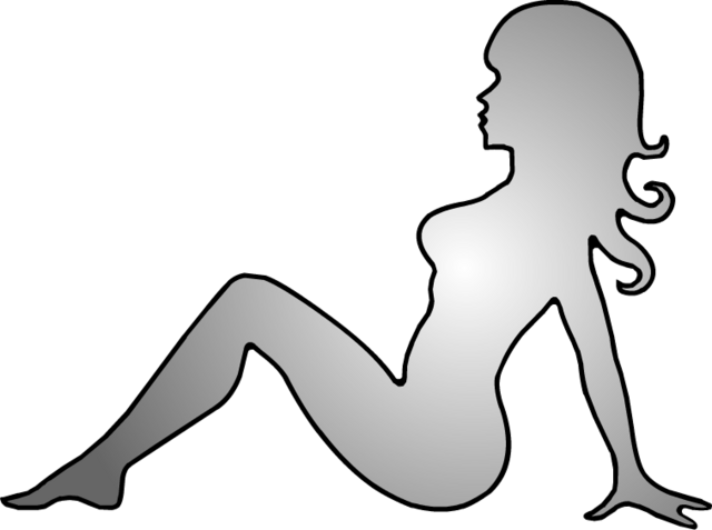 File:Stronghold tags Mud Flap Girl.png