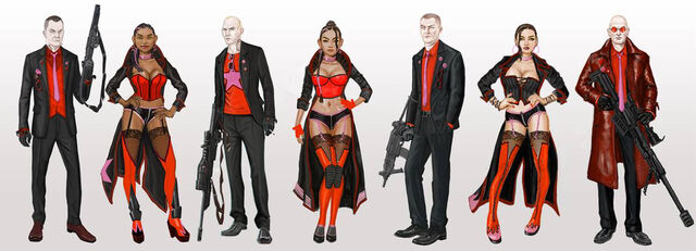 File:Morningstar concept art.jpg