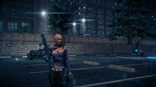 File:Future Shaundi - body with SWAT SMG.jpg