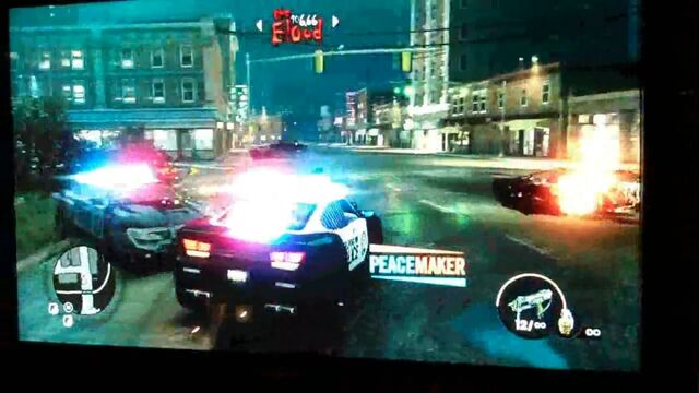File:Peacemaker with logo in Saints Row The Third.jpg