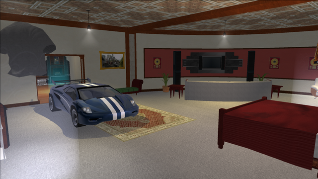 File:King Penthouse - bedroom looking north.png