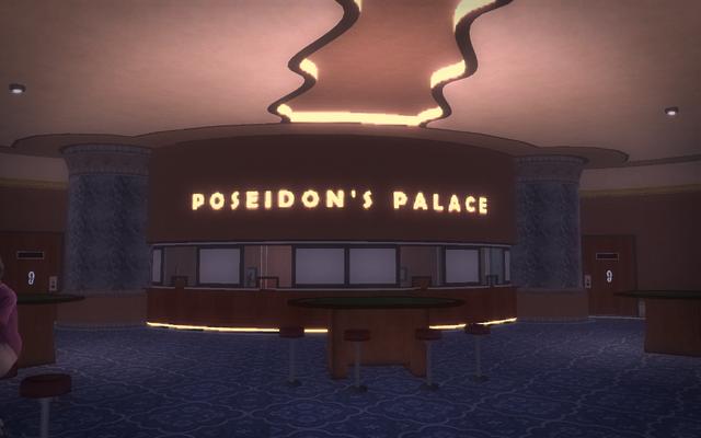 File:Poseidon's Palace interior - cashier area.png