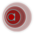 Saints Row 2 clothing logo - akustics
