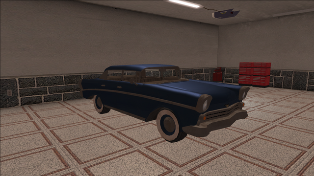 File:Saints Row variants - Hollywood - HooptieBlue2 - front right.png