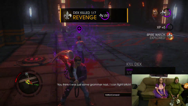 File:GOOH halloween livestream - Diversion - Dex Killed (7 total).png