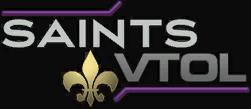 L saints vtol