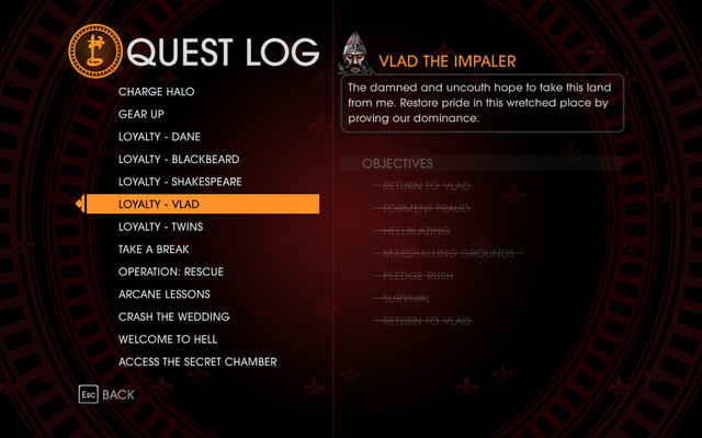 File:Gat out of Hell - Completed Quests - Loyalty - Vlad.png