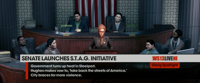 File:Monica Hughes at press conference - Senate Launches STAG Initiative.png