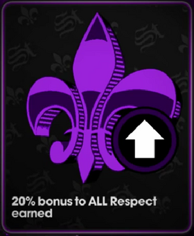 Bloodsucker Pack trailer - VIP Respect Bonus