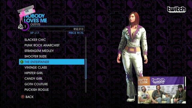 File:Nobody Loves Me - The Entertainer Outfit in Saints Row IV.jpg