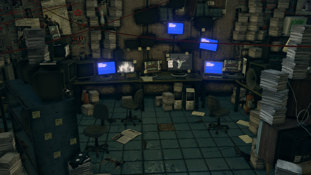 File:Kinzie's Warehouse - inner sanctum computers.png