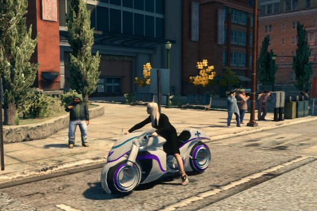File:X-2 Phantom - customised - front left in Saints Row The Third.jpg