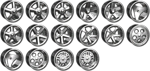File:Vehicle Customization - Deep Dish Rims in Saints Row 2.png
